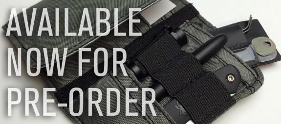 core nano pre-order