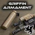 griffin-125.jpeg