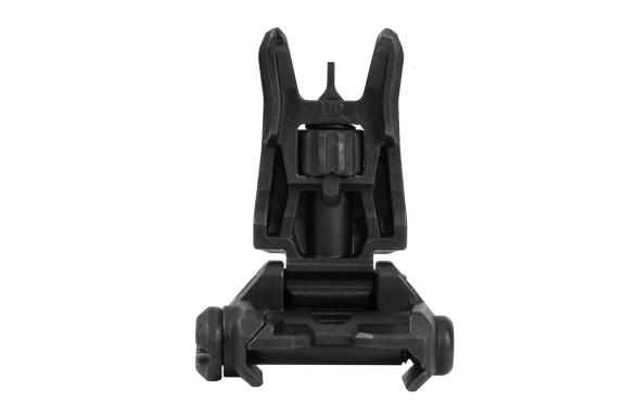 MAG553-MBUS PRO Enhanced Front Post Sight-Match-1