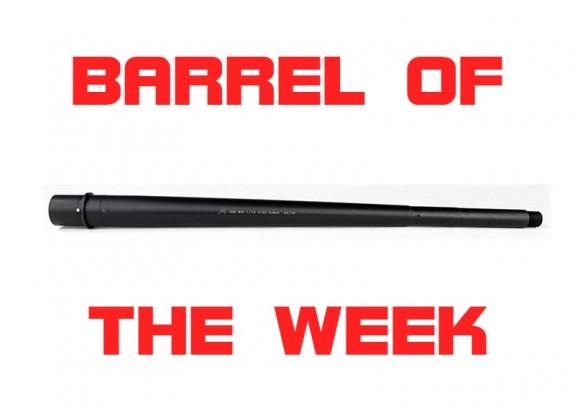 barrel-of-the-week-083115