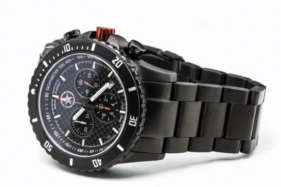 BCM-MK15-Watch-2