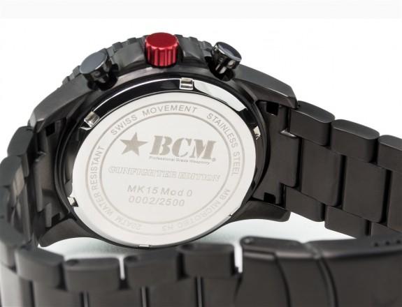 BCM-MK15-Watch-4