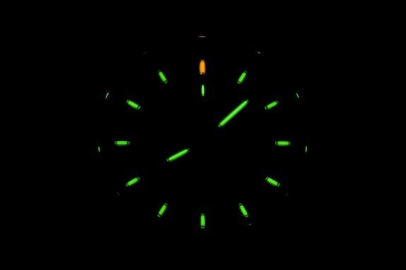 BCM-MK15-Watch-6