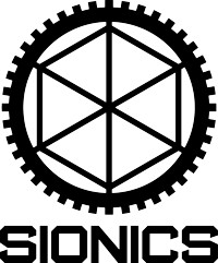 sionics-weapon-systems-logo-1436242613
