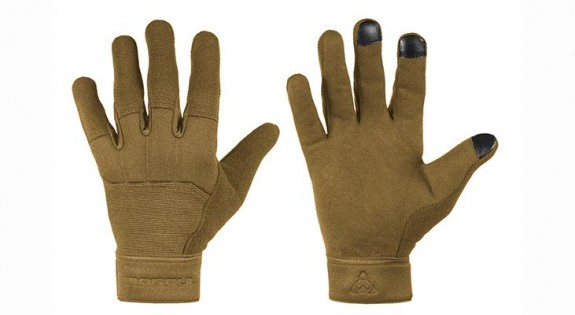Magpul CORE Tech Gloves