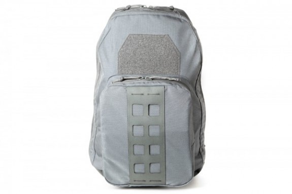 Pack-Grey-Molle-Velcro-600x400