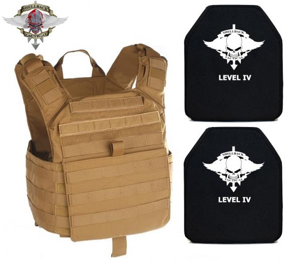shellback_tactical_active_shooter_kit_shellback_plates__76543.1445960437.1280.1280