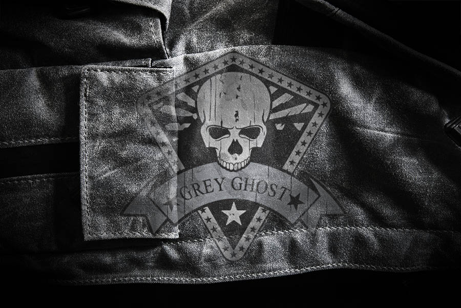 Grey Ghost Gear and Grey Ghost Precision SHOT Show Preview