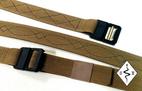 EDC-Belt-Coyote-1-Snake-Eater-Tactical