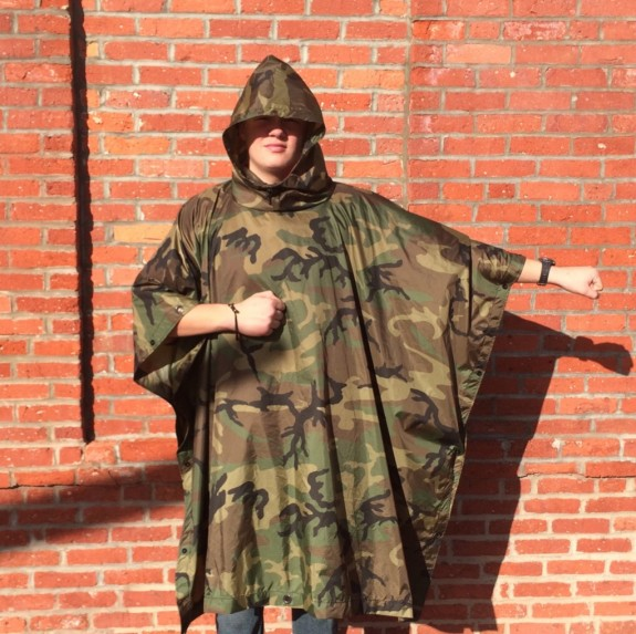 improved-military-poncho-made-in-usa-8