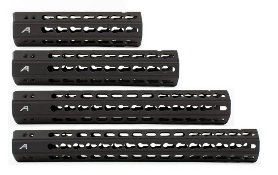 ar15-quantum-keymod-handguards-black