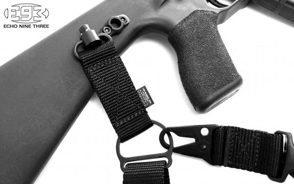 cav-15 e93 sling mod