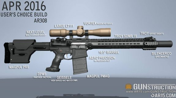 gunstruction april 2016 ar308