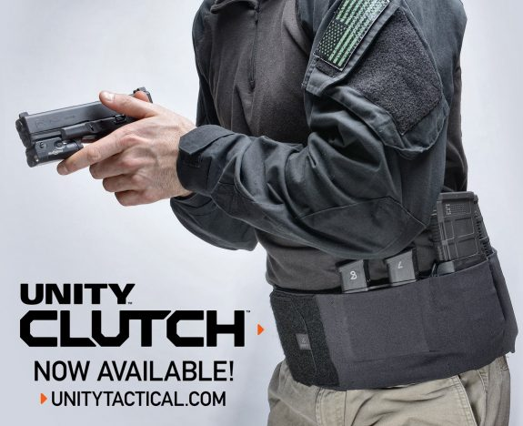 unity clutch available