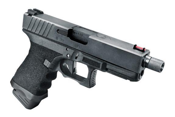 slides-for-glock-r