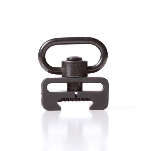 Ace Sling Mount with QD