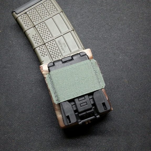 lunar concepts tekwrap 2