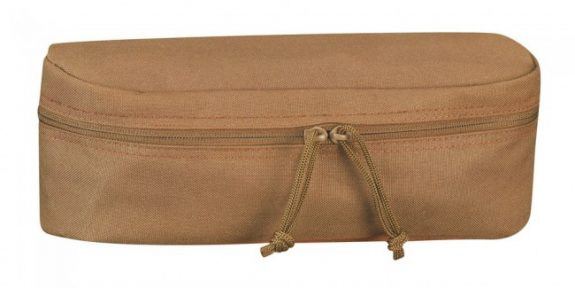 propper-4x11-reversible-pouch-coyote-f56460a236