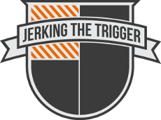 Jerking the Trigger