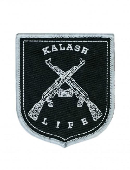 KalashLife-500x650