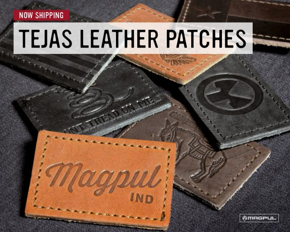 Patches_Social