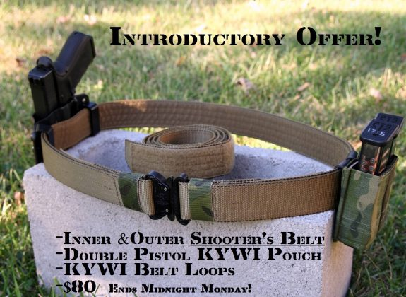 esstac-shooters-belt-intro
