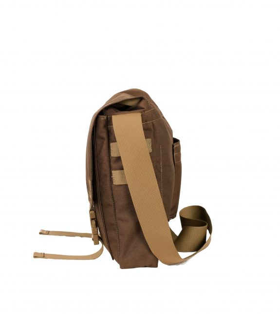 haversack_ebrown_side
