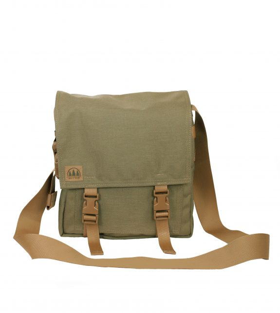 haversack_rgreen_front