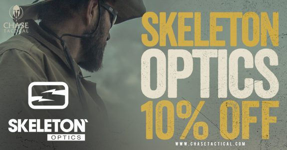 skeleton-optics