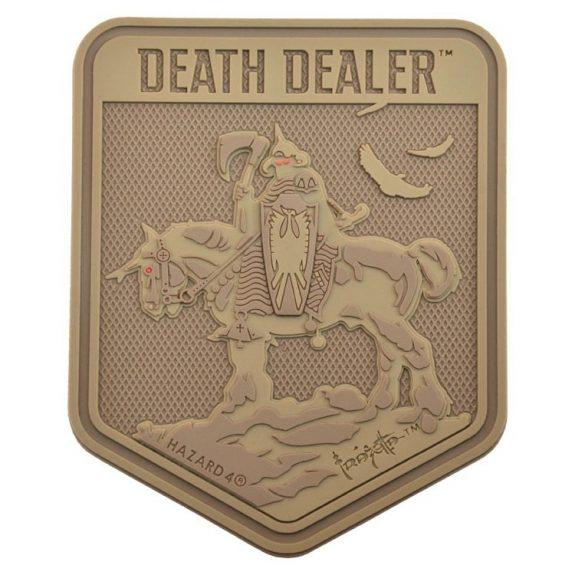exclusive-death-dealertm-patch-by-frank-frazetta-b17