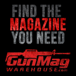 Gun Mag Warehouse