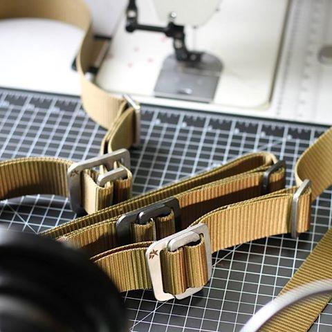 hawkriggers-belts