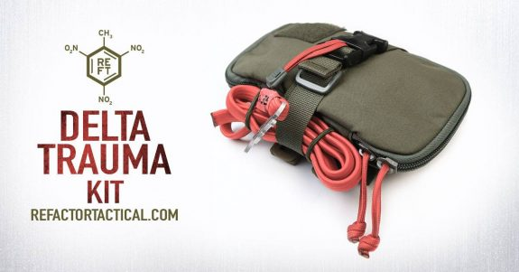 reft-delta-trauma-kit