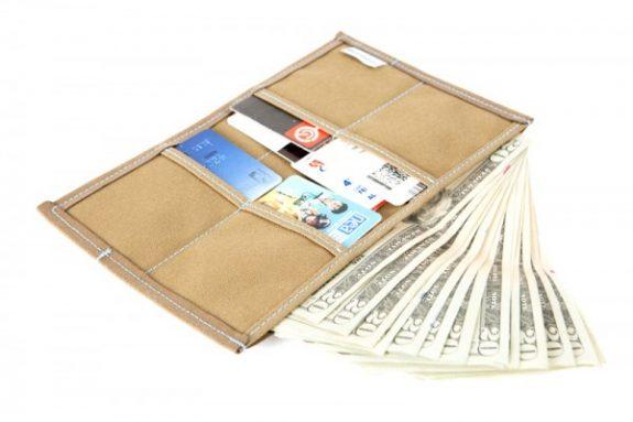 bfg-wallet-money-cb-600x400