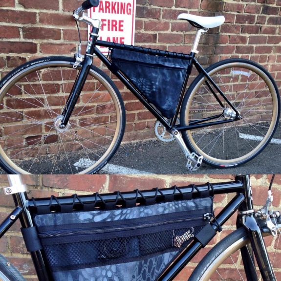 head-on-tactical-bike-bag-frame-pack