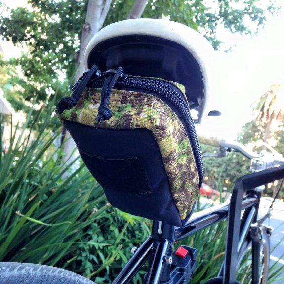 head-on-tactical-bike-bag-saddle