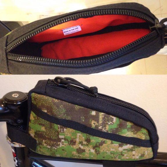 head-on-tactical-bike-bag-top-tube-2