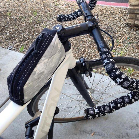 head-on-tactical-bike-bag-top-tube