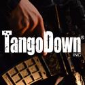 TangoDown