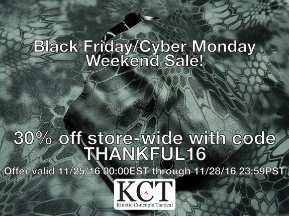 kinetic-concepts-tactical-black-friday
