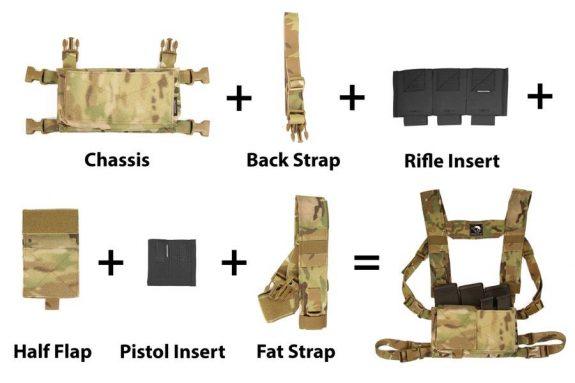spiritus-systems-a-la-carte-micro-fight-chest-rig