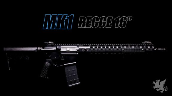 griffin-armament-mk1-recce
