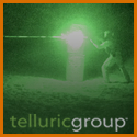 Telluric Group