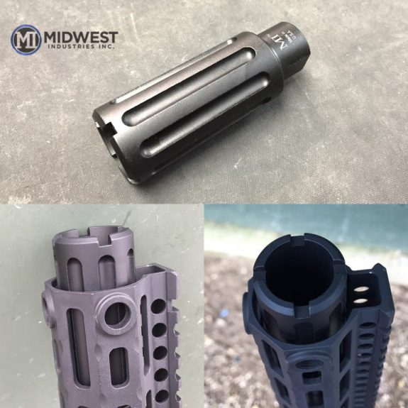Midwest industries coupon code