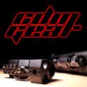 CDM Gear