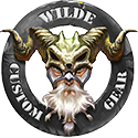 Wilde Custom Gear