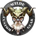 Wilde Custom Gear