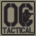 OC Tactical