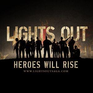 Lights Out Saga