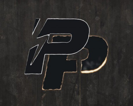 Panteao Productions Logo